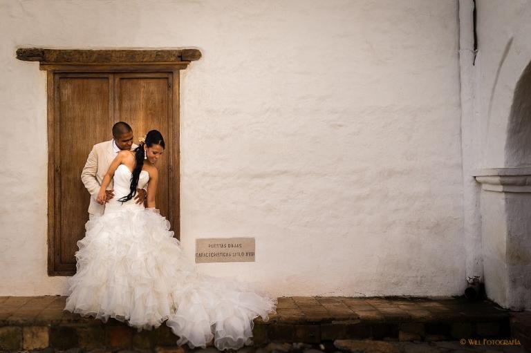 Vestidos de primera comunion orlando marmolejo