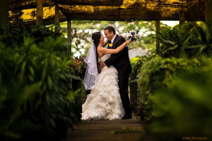Sesión Novios Matrimonios Colombia Bodas Cali Colombia Weddings Colombia