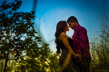 Sesión PreBoda Engagement Fotógrafos de Matrimonios Cali Colombia Will Fotografia Will & JAz