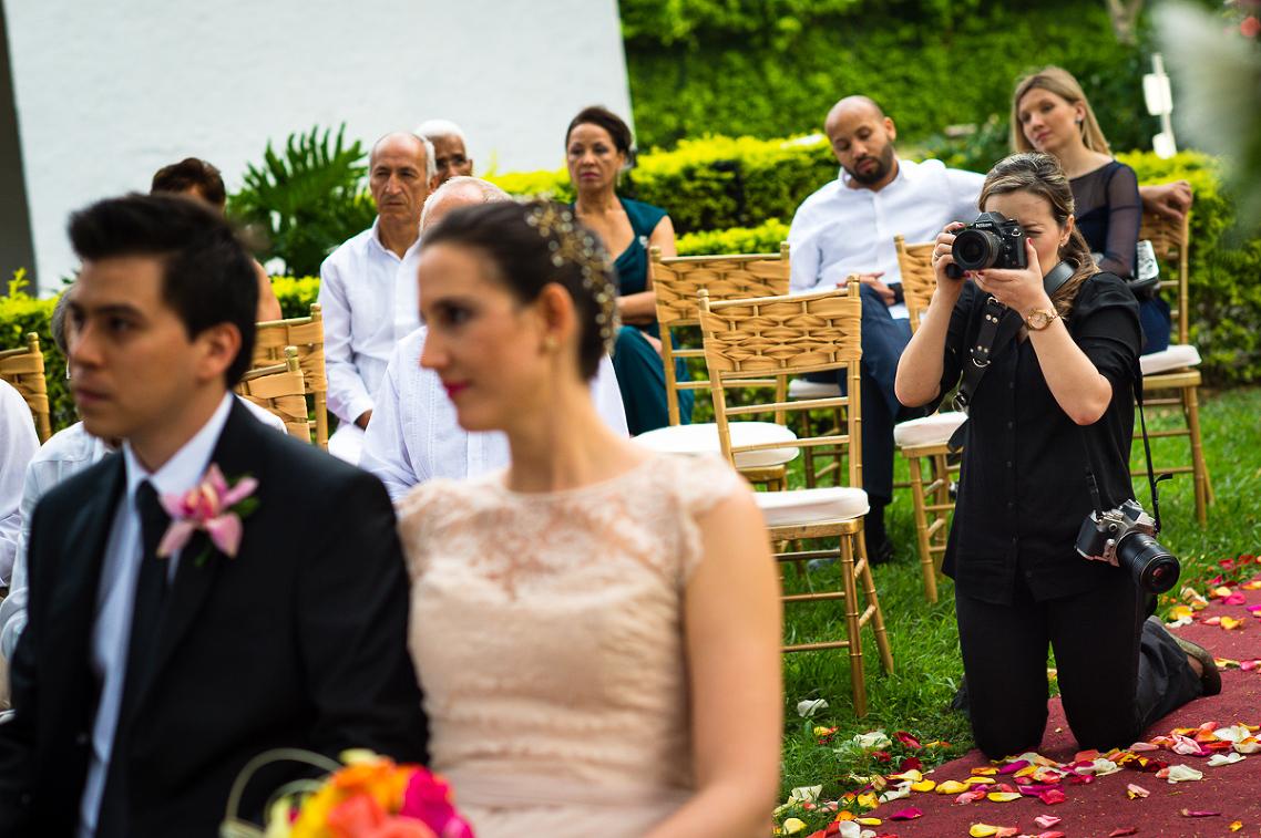 Will Fotografia - Boda Matrimonios Cali Colombia -1