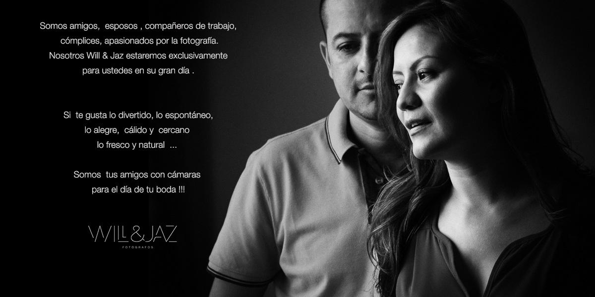 willyjaz