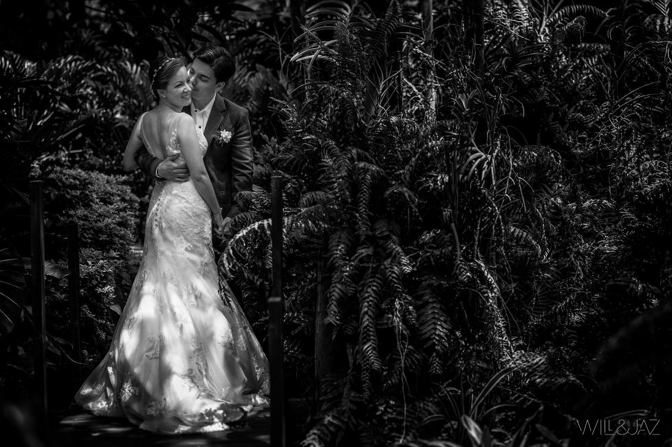 willjaz-willyjaz-com-bodas-matrimonios-weedings-cali-colombia-1-2