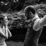 Will-&-Jaz---willyjaz.com---Matrimonios-Bodas-Weddings-Cali-Colombia----1-2