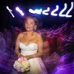 Will-&-Jaz---willyjaz.com---Matrimonios-Bodas-Weddings-Cali-Colombia----1-4