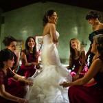 Will-&-Jaz---willyjaz.com---Matrimonios-Bodas-Weddings-Cali-Colombia----1