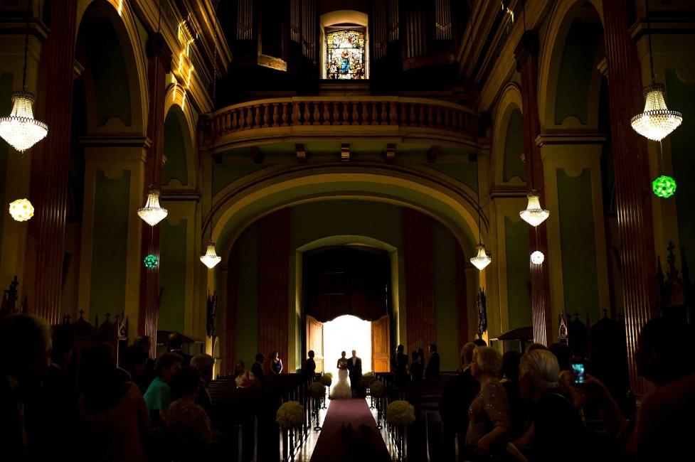 Will-&-Jaz---willyjaz.com---Matrimonios-Bodas-Weddings-Cali-Colombia----3