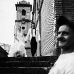 Will-&-Jaz---willyjaz.com---Matrimonios-Bodas-Weddings-Cali-Colombia----4