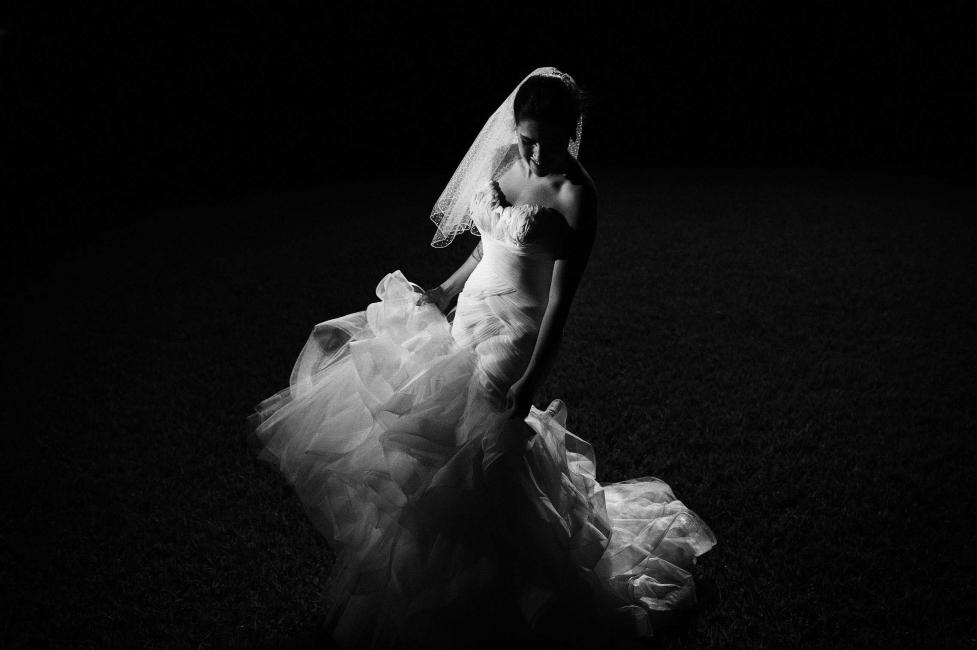 Will-&-Jaz---willyjaz.com---Matrimonios-Bodas-Weddings-Cali-Colombia----5