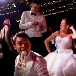 Will-&-Jaz---willyjaz.com---Matrimonios-Bodas-Weddings-Cali-Colombia----8