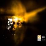 Will&Jaz-willyjaz.com-Bodas- Matrimonios-weedings-Cali - Colombia-1-3