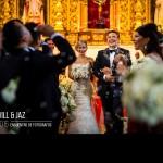 2 premio will & jaz 2016 Fotografos de bodas 2016