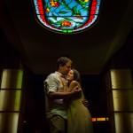 Will&Jaz-willyjaz.com-Bodas- Matrimonios-weedings-Cali - Colombia-1