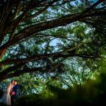 Will Fotografía- Boda Matrimonios Weddings Cali Colombia 1