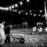 Will Fotografia - Matrimonios Bodas Weddings Cali Colombia 0