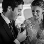 Will Fotografia - Matrimonios Bodas Weddings Cali Colombia -1-2
