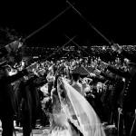 Will Fotografia - Matrimonios Bodas Weddings Cali Colombia -1-5