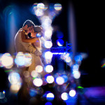 Will Fotografia - Matrimonios Bodas Weddings Cali Colombia 2
