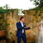 Will Fotografia - Matrimonios Bodas Weddings Cali Colombia 3