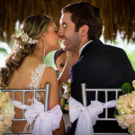 Will Fotografia - Matrimonios Bodas Weddings Cali Colombia 4