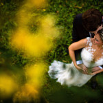 Will Fotografia - Matrimonios Bodas Weddings Cali Colombia 5