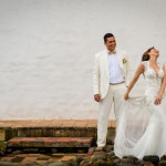 Will Fotografia - Matrimonios Bodas Weddings Cali Colombia 7